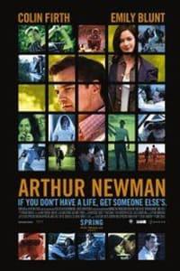 Arthur Newman | Bmovies
