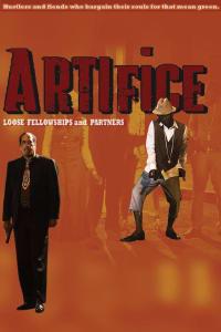 Artifice: Loose Fellowship and Partners | Bmovies