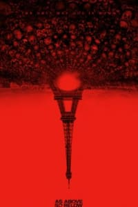 As Above So Below | Bmovies