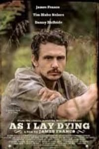As I Lay Dying | Bmovies