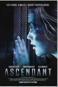 Ascendant | Watch Movies Online