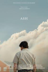 Ash | Bmovies