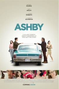 Ashby | Watch Movies Online
