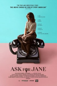 Ask for Jane | Bmovies