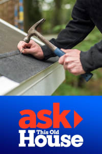 Ask This Old House - Season 20   Watch Movies Online