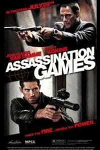 Assassination Games | Bmovies