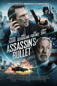Assassin's Bullet | Bmovies