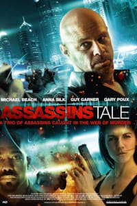 Assassins Tale | Bmovies