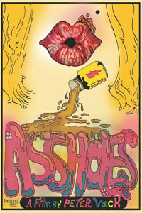 Assholes | Bmovies