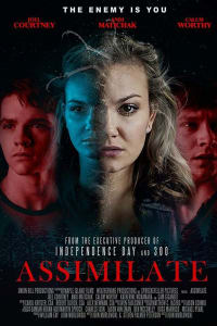 Assimilate | Bmovies