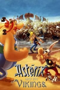 Asterix and the Vikings | Watch Movies Online