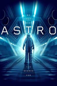 Astro | Bmovies