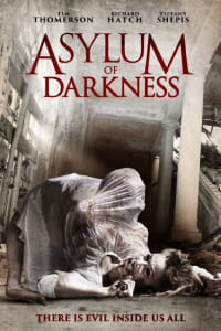 Asylum of Darkness | Bmovies