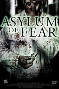 Asylum of Fear | Bmovies