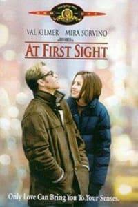 At First Sight   Bmovies