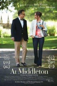 At Middleton | Bmovies
