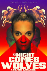 At Night Comes Wolves | Watch Movies Online