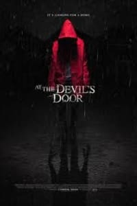 At The Devil's Door | Bmovies