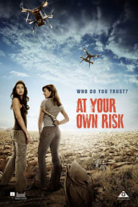 At Your Own Risk | Bmovies