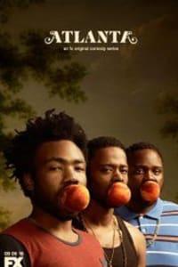 Atlanta - Season 1 | Bmovies