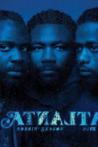 Atlanta - Season 2 | Bmovies