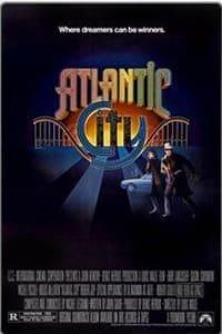 Atlantic City | Watch Movies Online
