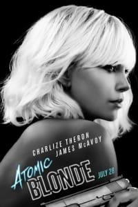 Atomic Blonde | Bmovies