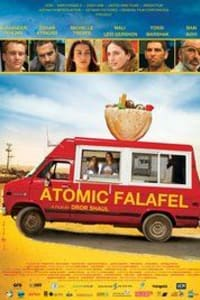 Atomic Falafel | Bmovies