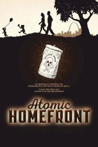Atomic Homefront | Bmovies