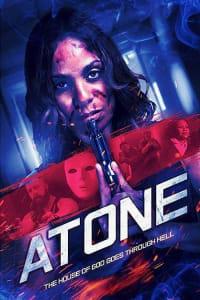 Atone | Bmovies