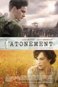 Atonement | Bmovies