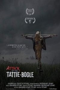 Attack of the Tattie-Bogle | Bmovies