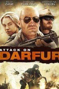 Attack on Darfur | Bmovies
