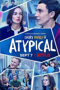Atypical - Season 2 | Bmovies