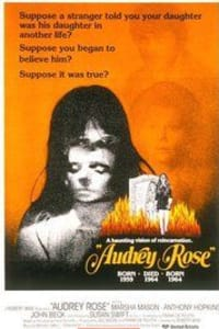 Audrey Rose | Bmovies