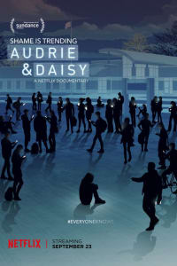 Audrie and Daisy | Bmovies