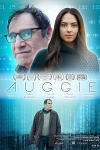Auggie | Bmovies