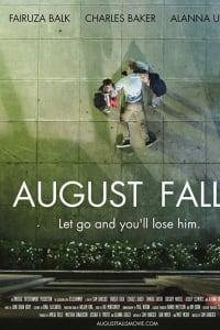 August Falls | Bmovies