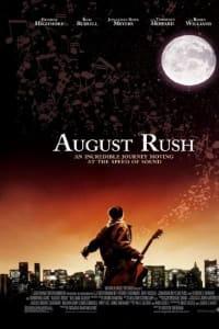 August Rush | Bmovies