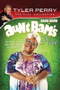 Aunt Bam's Place   Bmovies