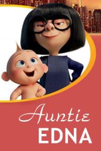 Auntie Edna | Bmovies