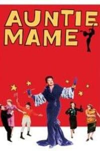 Auntie Mame | Watch Movies Online