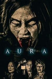 Aura   Bmovies