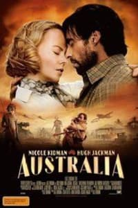 Australia | Bmovies