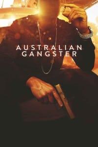 Australian Gangster - Season 1 | Watch Movies Online
