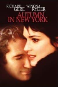 Autumn in New York | Bmovies