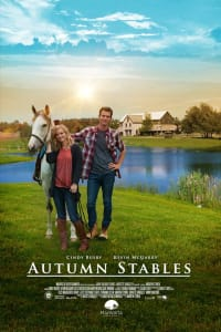 Autumn Stables | Bmovies
