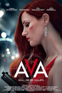 Ava | Watch Movies Online