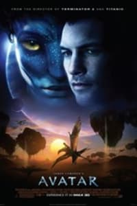 Avatar | Bmovies