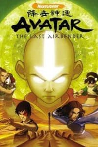 Avatar: The Last Airbender - Book 3: Fire | Bmovies